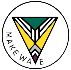 Make Wave Productions